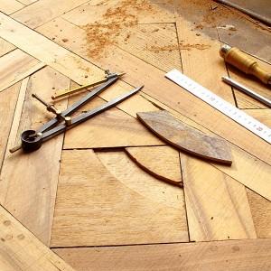 votre reparation de parquet lyon etude gratuite. Black Bedroom Furniture Sets. Home Design Ideas