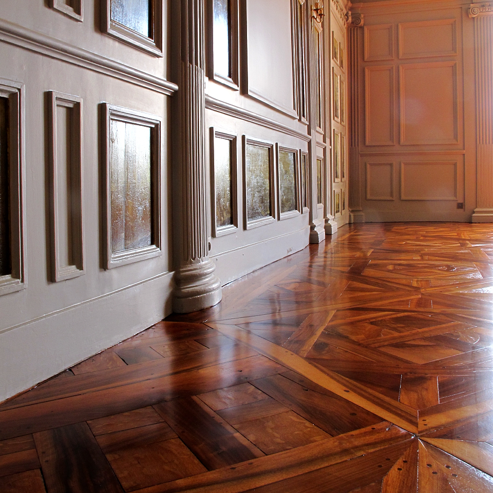 vitrifier un parquet ancien finest parquet vitrifi with vitrifier un parquet ancien ponage. Black Bedroom Furniture Sets. Home Design Ideas