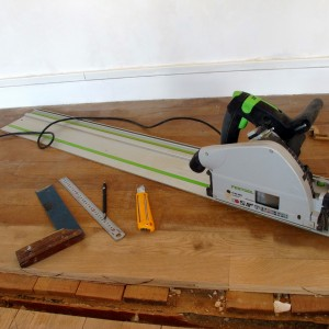 modification de parquet lyon 01