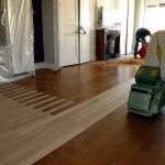 renovation de parquet lyon