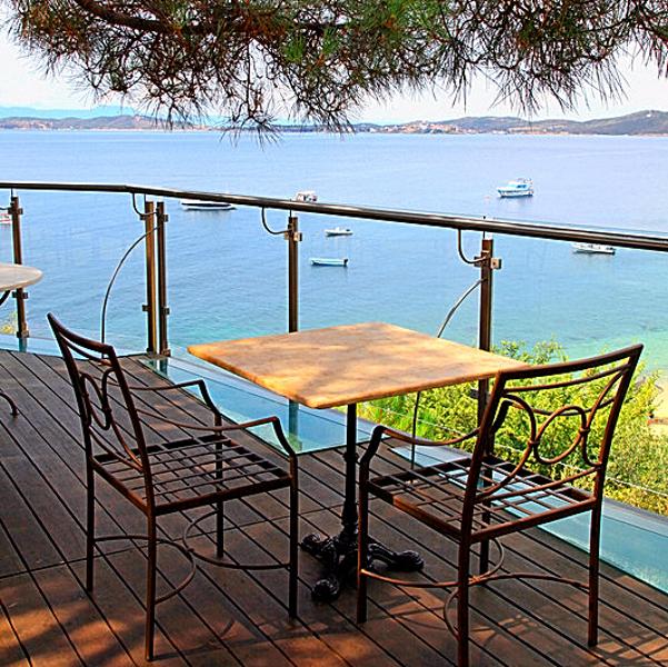 votre entretien terrasse bois lyon lyonparquet com. Black Bedroom Furniture Sets. Home Design Ideas