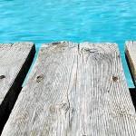 entretien terrasse bois lyon 06